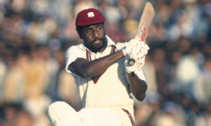 Sir-Viv-Richards-001